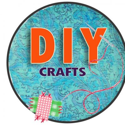 DIY & Craft